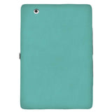 Carson Apple Mini iPad Framed Case Generation 1 & 2 Various Colors - Chicky Dee's Gifts - 7
