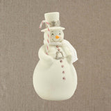 SnowBabies Dream Snowman 4026747  Retired   Clearance - Chicky Dee's Gifts - 6