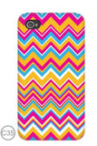 Triple C Designs iPhone 4 / 4s Case Clearance - Chicky Dee's Gifts - 1