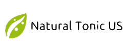 Natural Tonic US