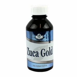 Producto natural para la diabetes Zuca Gold tonico de Tonic Life