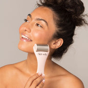 Beauty - Ice Facial Roller