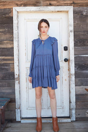 Dress - The Beck Dress