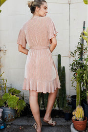 Dress - The Carroline Dress