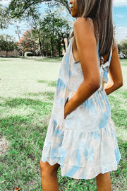 Dress - The Dreamer Dress