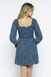 Dress - The Fiona Dress