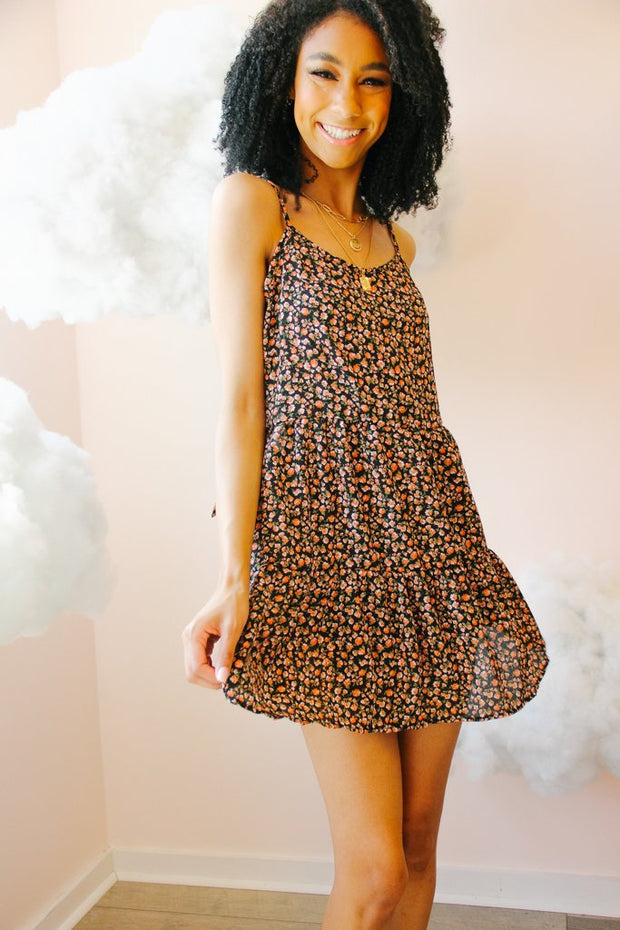 Dress - The Philipa Dress