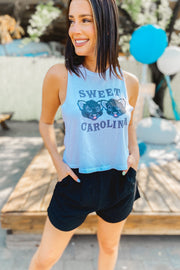 Graphics - Sweet Carolina Tank