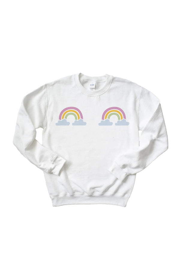 Graphics - Your Lucky Charms Sweatshirt *Pre-Order*