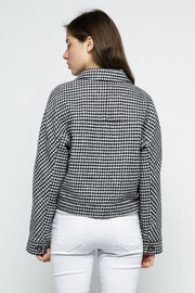 Jackets - The Gretchen Jacket