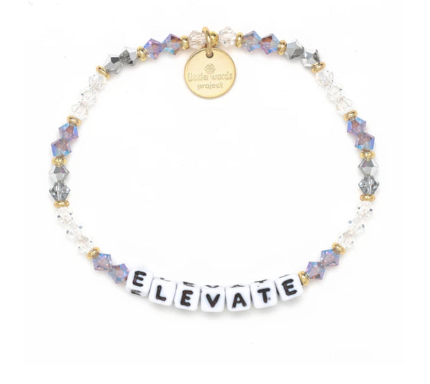 Jewelry - Elevate Teacher Appreciation Bracelet