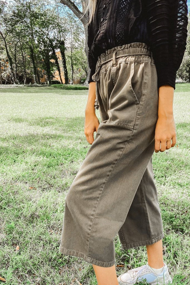 Pants - The Audrey Pants