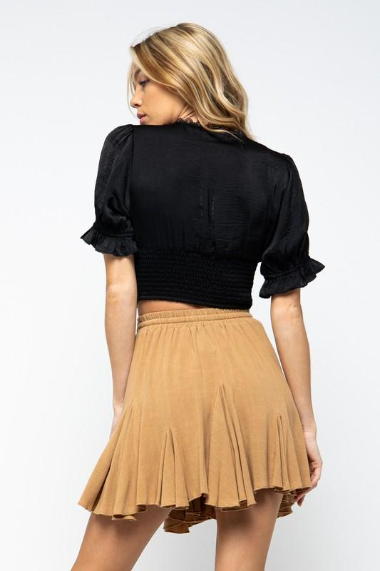 Skirts - The Abigail Skirt
