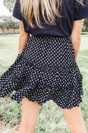 Skirts - The Jules Skirt