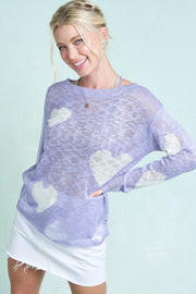 Sweater - The Gabi Sweater