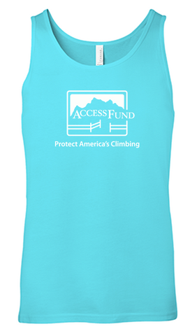 Access Fund Tanks