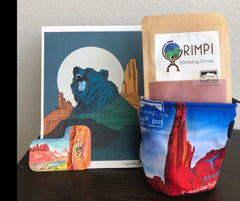 SOLD OUT - Love Bears Ears