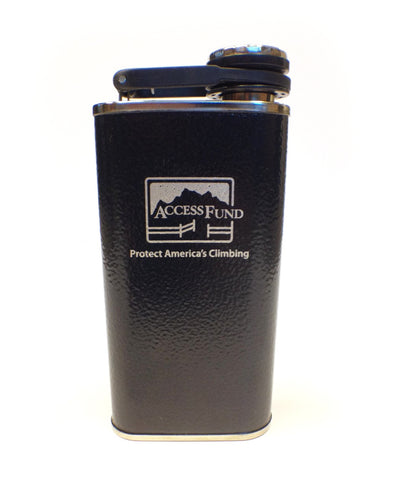 Stanley Classic Wide Mouth Flask