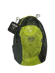Osprey UL 18L Stuff Pack