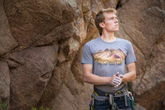 Long Live Public Lands T-Shirt