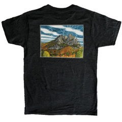 Seneca Rocks Shirt