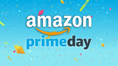 Amazon Prime Day 2018: When It is, Shopping Tips and More