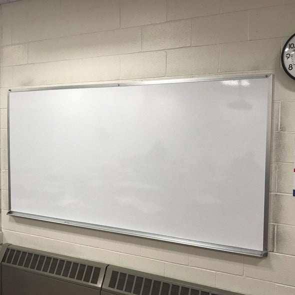 Think Board Resurface Your Whiteboards Dry Erase Boards