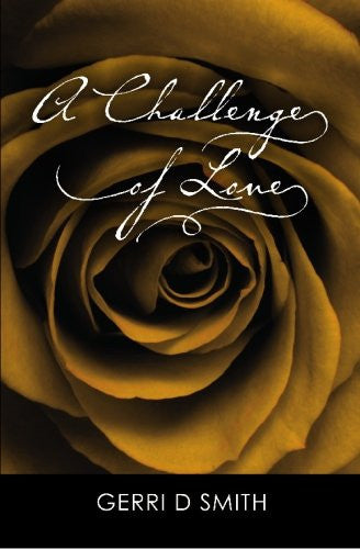 A Challenge of Love