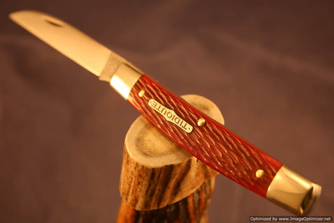 Great Eastern Cutlery 130117 Tidioute Whip Knife.   #1998-1999