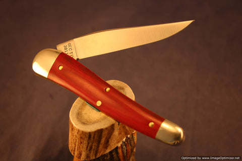 Great Eastern Cutlery #381117 38 Special. 2060-2062