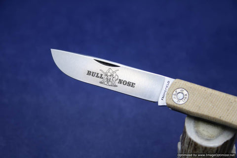 Great Eastern Cutlery Farm & Field Tool #71 Bull Nose.