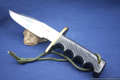 "Randall Made Knives Model 15 ""Airman"""
