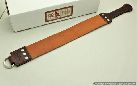 Great Eastern Strop