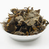 Yangzaiwan Transitional Organic Light Roast Oolong Tea - Spring 2015
