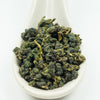 Cuiluan High Mountain Jade Oolong Tea - Winter 2014