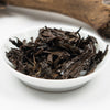Vintage Exporting Fan Zhuang Oolong Tea - 1976