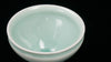 """Anta Pottery"" Celadon Tea Bowl - Small"