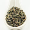 Certified Organic Robust Si Ji Chun Oolong Tea
