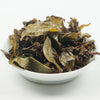 "Hong Shui ""Mi Xiang"" Certified Organic Oolong Tea - Summer 2015"