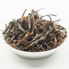 Alishan Jin Xuan Black Tea - Summer 2015