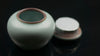 Taiwan Sourcing Ru Yao Glaze Storage Container for Tea - Sky Cyan