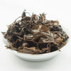 Alishan High Mountain Roasted GABA Oolong Tea - Spring 2015