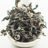 Classical Oriental Beauty Oolong Tea - 2015 Summer