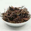 Golden Grade Oriental Beauty Oolong Tea - Summer 2015