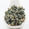 Imperial Grade Lalashan High Mountain Jade Oolong Tea - Winter 2015
