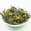 Imperial Osmanthus Bi Luo Chun Organic Green Tea - Winter 2015
