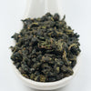 "Certified Organic ""Winter Rhythm"" Oolong Tea - Winter 2015"