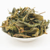 Wushe Gaofeng High Mountain Jade Oolong Tea - Spring 2016