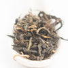 Wild Elephant Organic Assamica Black Tea - Winter 2016