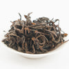 Meishan Natural Farming Jin Xuan GABA Black Tea